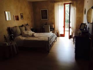 Foto - Appartamento via Eugubina 68, Perugia