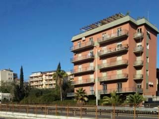 Foto - Quadrilocale via Nuovalucello, Catania