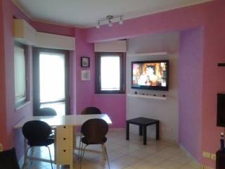 Foto - Appartamento via Biancamano, Sabaudia