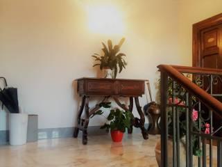 Foto - Appartamento ottimo stato, secondo piano, Rieti