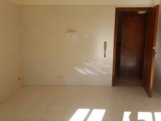 Foto - Quadrilocale ottimo stato, primo piano, Messina