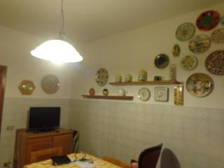Foto - Appartamento via Lorenzo Valla, Prato
