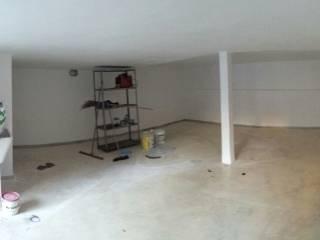 Foto - Box / Garage 55 mq, Cagliari