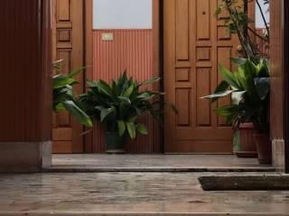 Foto - Appartamento buono stato, primo piano, Cassino
