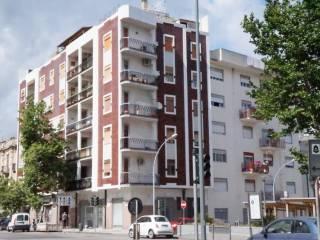 Foto - Appartamento ottimo stato, primo piano, Messina