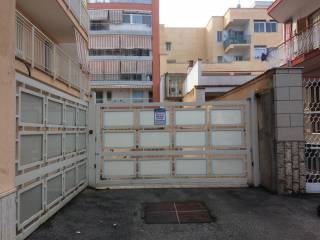 Foto - Box / Garage via Michele Tatulli, Bitonto