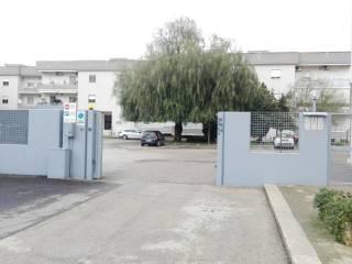 Foto - Box / Garage 48 mq, Bitonto