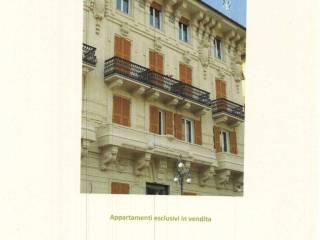 Foto - Palazzo / Stabile tre piani, Chiavari