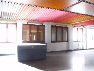 Foto - Casa indipendente corso Lodi, Lodi, Brenta, Milano