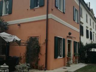 Foto - Villa, buono stato, 220 mq, Verona