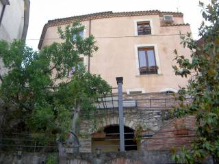 Foto - Villa via sant'antonio abate, Rende