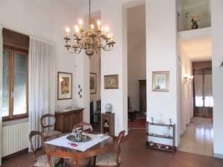 Foto - Casa indipendente 130 mq, buono stato, Pisa