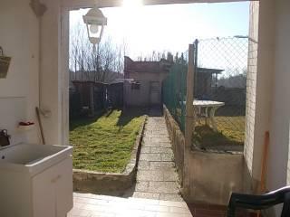 Foto - Casa indipendente 100 mq, buono stato, Montopoli In Val D'Arno
