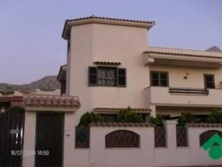 Foto - Villa via Giacomo Matteotti 6, Isola Delle Femmine