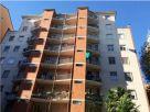 Appartamento Vendita Milano 13 - Baggio, Forze Armate, Quinto Romano