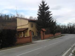Foto - Villa 200 mq, Camino