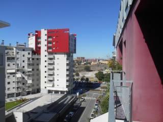 Foto - Bilocale ottimo stato, quinto piano, Milano