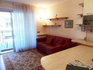 Foto - Bilocale nuovo, quarto piano, Milano