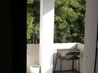 Foto - Bilocale buono stato, primo piano, Reggio Emilia