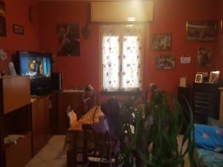 Foto - Villa, buono stato, 130 mq, Laveno Mombello