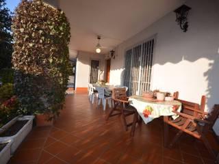 Foto - Villa via Nettuno, Cassina De' Pecchi