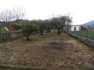 Foto - Terreno agricolo in Vendita a Sarno