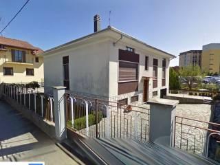 Foto - Villa vicolo Monzani, Borgomanero