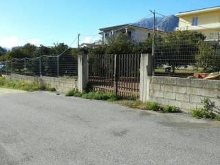 Foto - Terreno edificabile residenziale a Siniscola