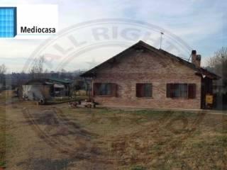 Foto - Villa regione fraiteria, Andezeno