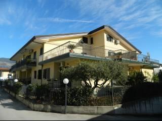 Foto - Trilocale buono stato, primo piano, Roccasecca