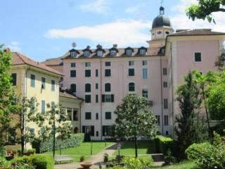 Foto - Appartamento piazza Garibaldi, Voltaggio