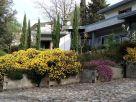 Villa Vendita San Salvatore Telesino