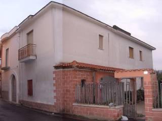 Foto - Casa indipendente via Roma 14, Comiziano