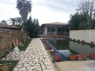 Foto - Villa, ottimo stato, 180 mq, Agrigento