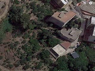 Foto - Appartamento via Conceria, Ribera