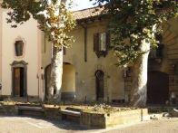 Foto - Trilocale via Roma, 54, Pioltello