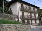 Palazzo / Stabile Vendita Dossena