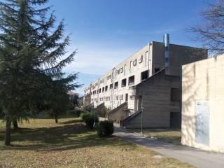 Foto - Appartamento buono stato, primo piano, Pontecorvo