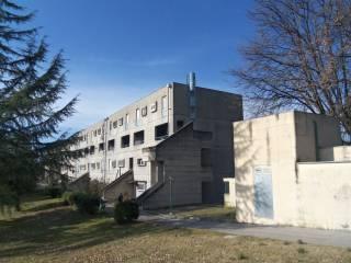 Foto - Appartamento buono stato, piano terra, Pontecorvo