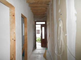 Foto - Casa indipendente 85 mq, da ristrutturare, Adria
