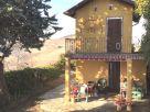 Rustico / Casale Vendita Monforte D'Alba
