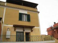 Appartamento Affitto Ardea