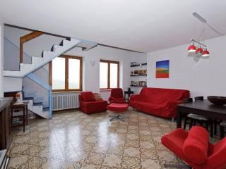 Foto - Bilocale via Rucas, -1, Bagnolo Piemonte