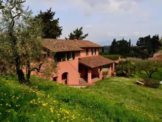 Foto - Rustico / Casale via del Poggio, Casciana Terme Lari