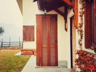 Foto - Villa via Ceresole 14, Avigliana