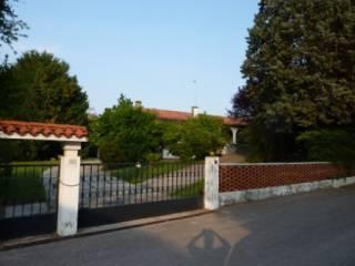 Foto - Villa piazza Libertà, Pramaggiore