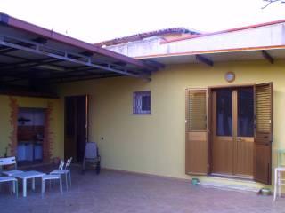 Foto - Villa, buono stato, 85 mq, Altarello, Pitrè, Palermo