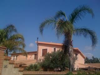 Foto - Villa, ottimo stato, 450 mq, Agrigento