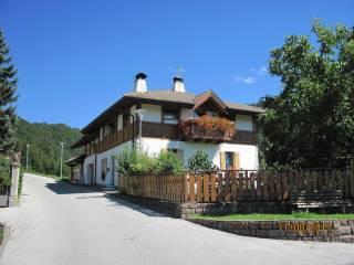 Foto - Villa, buono stato, 215 mq, Amblar