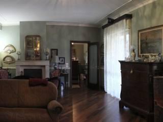 Foto - Villa, buono stato, 140 mq, Mascalucia